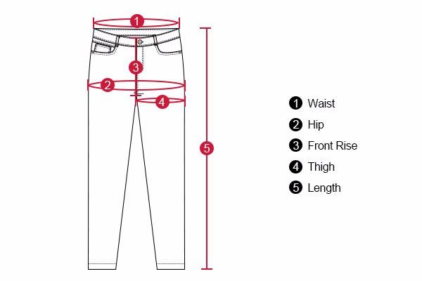 men pants (3)