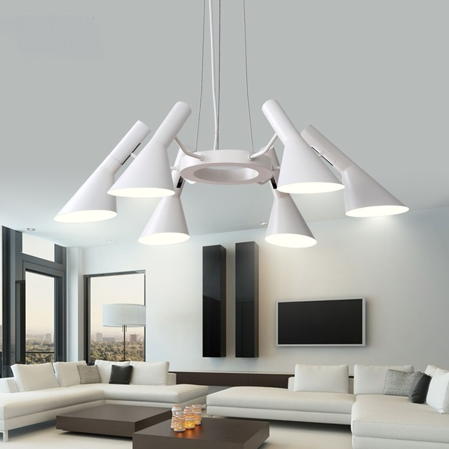 Nordic a1 living room dining room designer creative personality nordic a1 living room dining room designer creative personality modern minimalist chandelier industrial wind gy197 aloadofball Choice Image