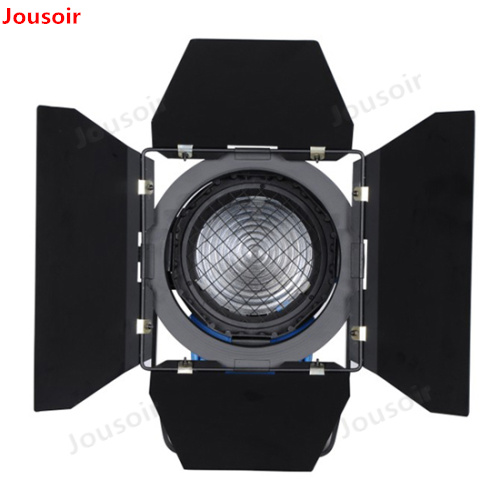 NiceFoto-SP-300-Continuous-light-Fresnel-tungsten-light-for-video (1)