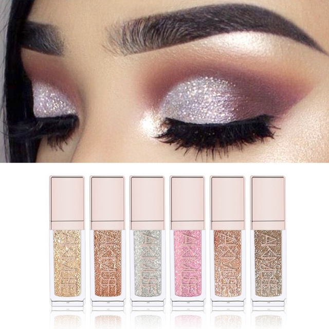 Diamond-Liquid-Eye-Shadow-Shiny-Makeup-G