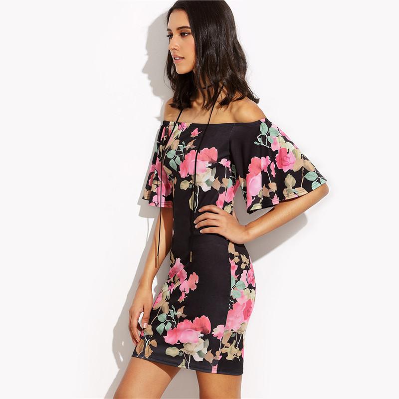 dress160801504(1)