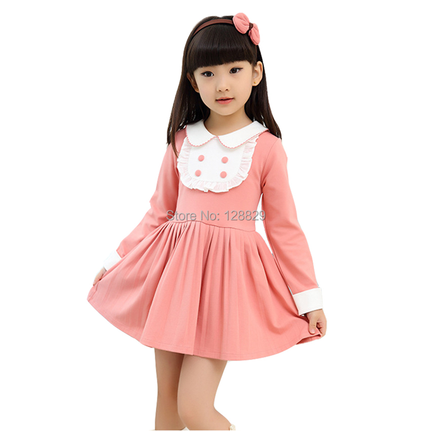 girls dress (8)