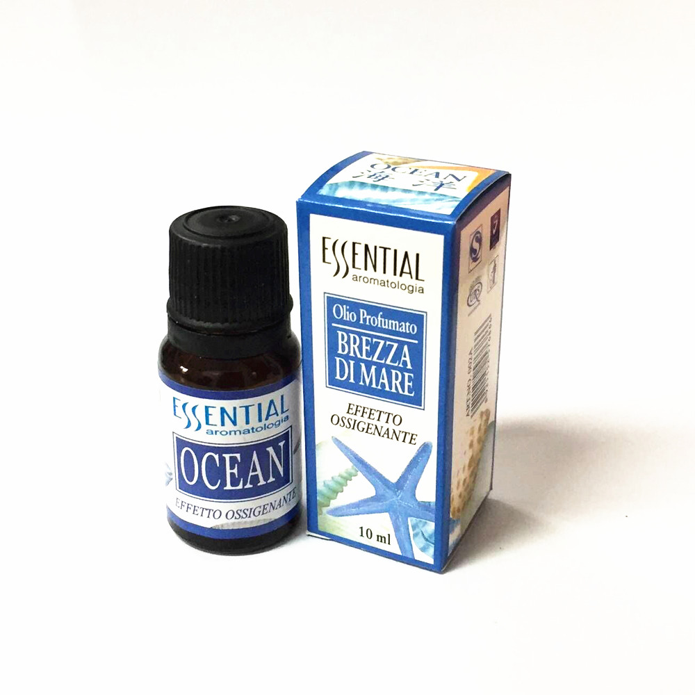 12 Kinds Essential Oil 10ml Therapeutic Grade 100% Pure Frankincense For Diffuser Humidifier With Water-soluble