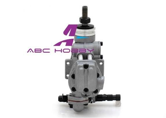 Asp fs30ar motor asp nitro motor fs30ar 30th 5cc zwei 4 lager vier lager für flugzeug empfehlen prop9x6 rpm2500 11500-in Teile & Zubehör aus Spielzeug und Hobbys bei  Gruppe 3