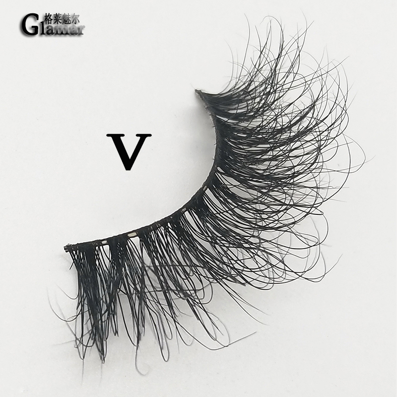 Top ++99 cheap products 22mm mink eyelashes in ROMO
