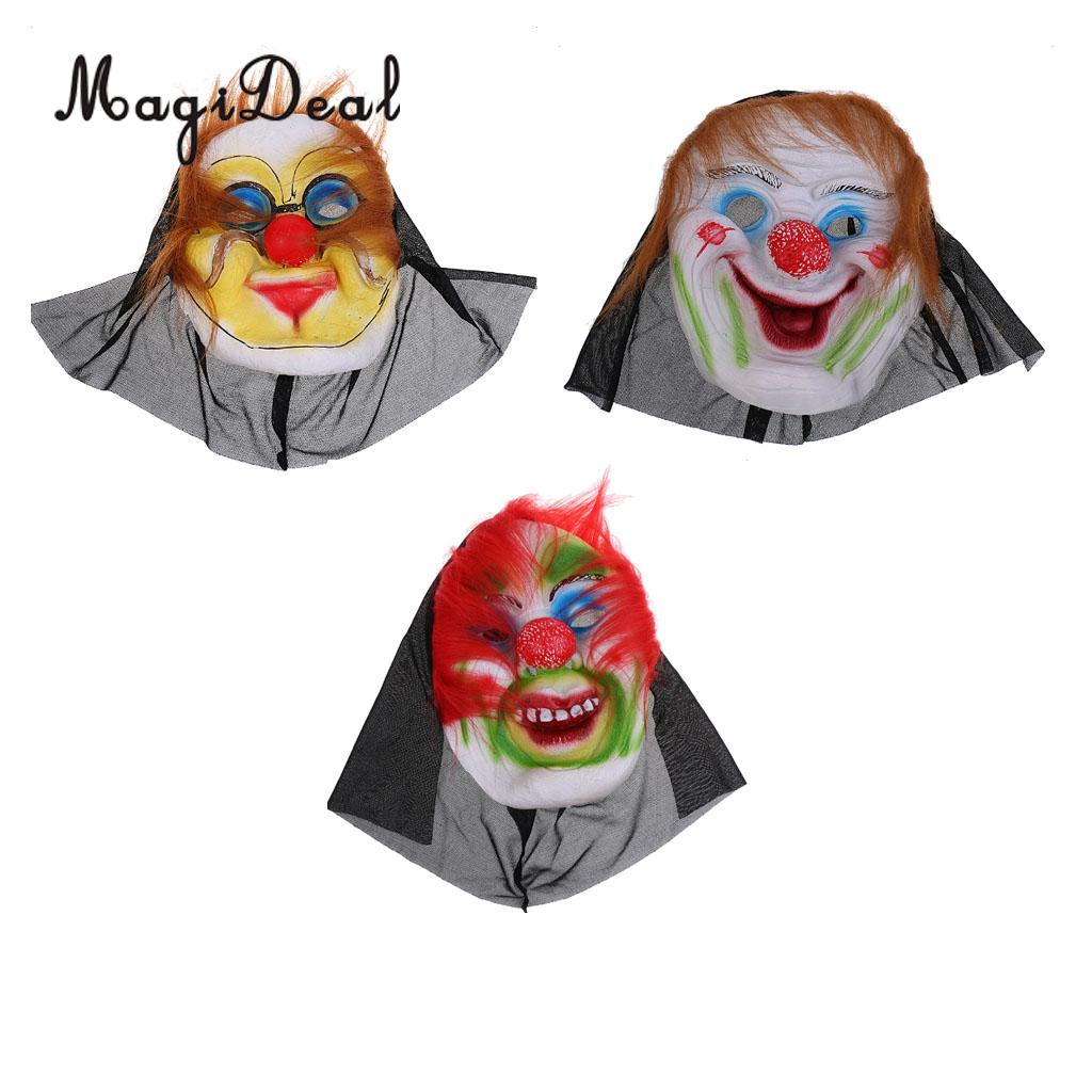Popular Smiling Mask-Buy Cheap Smiling Mask lots from China ...