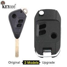 Subaru Replacement Key >> Popular Subaru Replacement Keys Buy Cheap Subaru Replacement Keys