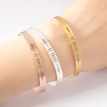 Jewelry Wedding-Ring-Set Princess-Cut 925-Sterling-Silver Newshe Women Genuine 2pcs AAA