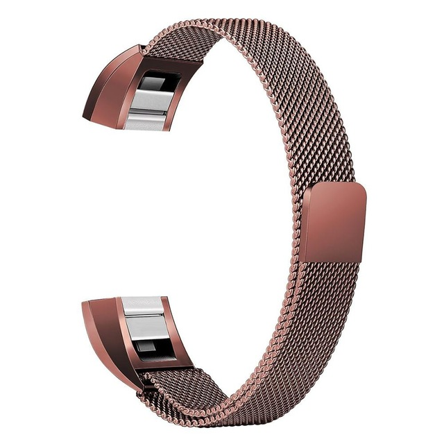For-Fitbit-Alta-HR-and-Alta-Bands-Replacement-Milanese-Loop-Stainless-Steel-Metal-Bands-Small-Large.jpg_640x640 (5)
