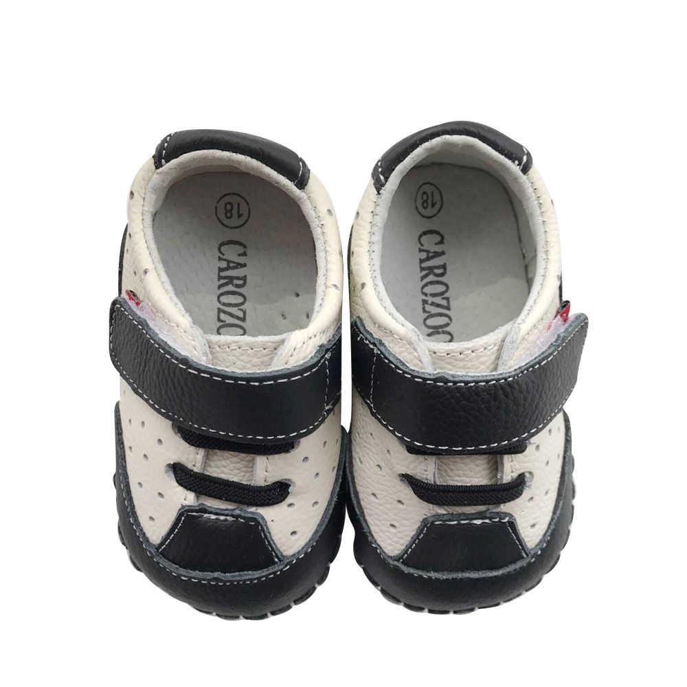 Sneakers Baby Christian Schoenen Leuke Bebek Ayakkabi Lederen Zachte Baby Peuter Pasgeboren Meisje Schoenen Baby Schoenen Kids Babyschoenen