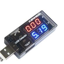 2016 Newest RJ45 RJ11 RJ12 CAT5 UTP Network LAN USB Cable Tester Remote Test Tools Hot sale