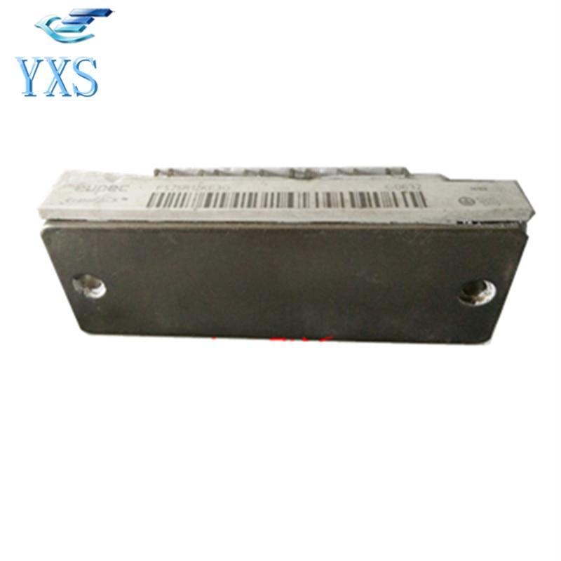 FS25R12KE3G IGBT MODULE IGBT N-CH 1.2KV 40A 1pcs lot oxygen sensor ke 25 ke25 ke 25