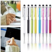 Pen IPad 1 Tablet