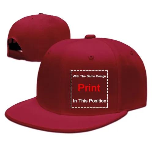 Men Baseball cap Cdl Fr s Gt86 Scion Toyota Premium funny cap novelty cap women