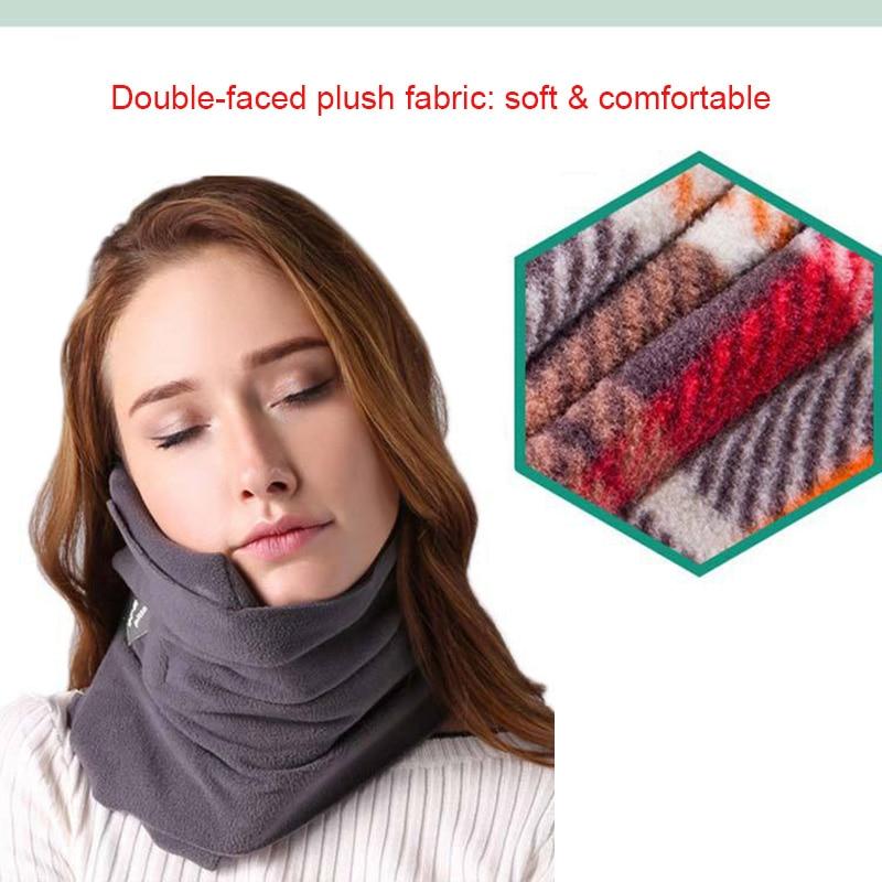 travel pillow Neck2