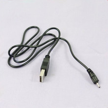 USB Charger Cable for Nokia 6280 N73 N95 E65 6300 70cm Drop Shipping