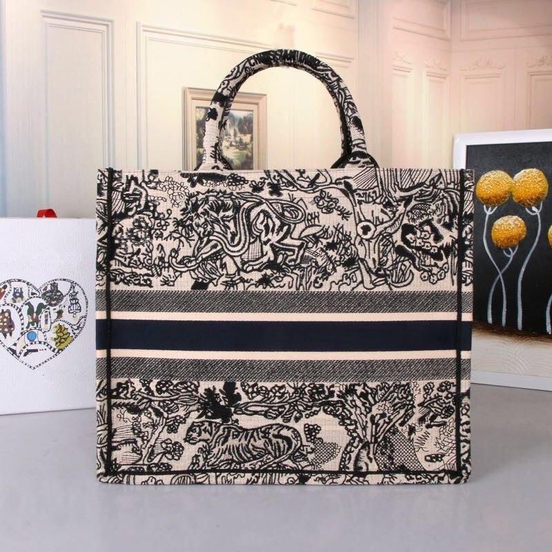 Klassische Handtaschen Handtasche Mode design Eine Einfache Berühmte Taschen Liested Marken Wa0401 Vintage Qualität Luxus rgHrU
