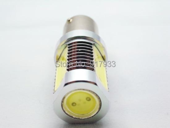 Auto Led Lampen : Ba s p w watt cob auto auto led lampen scheinwerfer