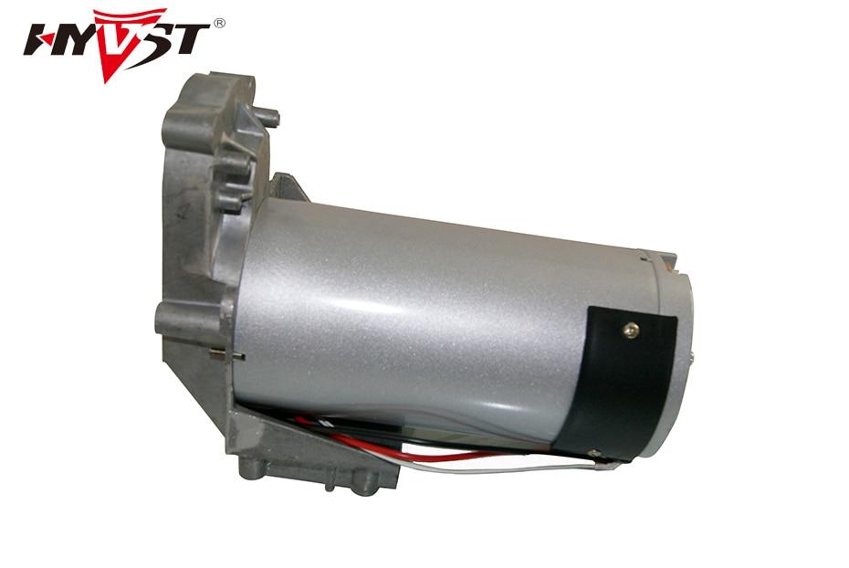 HYVST spray paint parts Motor for SPT900-270 DT9027054 hyvst spray paint parts drive housing for spt900 270 dt9027042