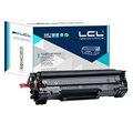 LCL CRG728 CRG 728 CRG-728 (1-pack) Cartucho de Toner Laser Compatível para Canon IC MF4410/4450/4412/4420/4550/4570/D520
