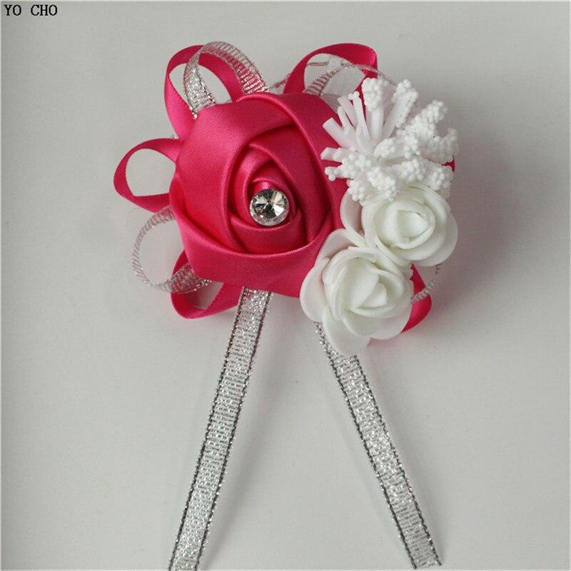 Rose Red2