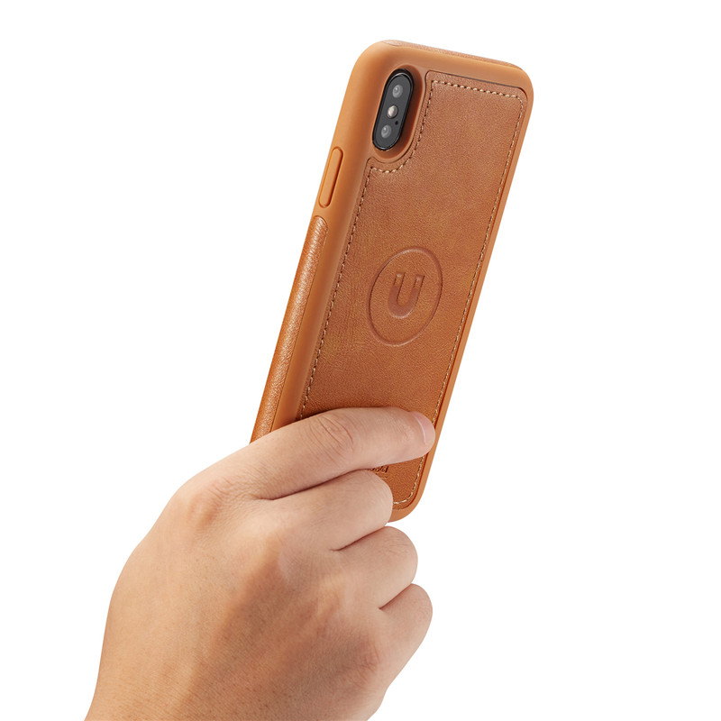 iphone X case35