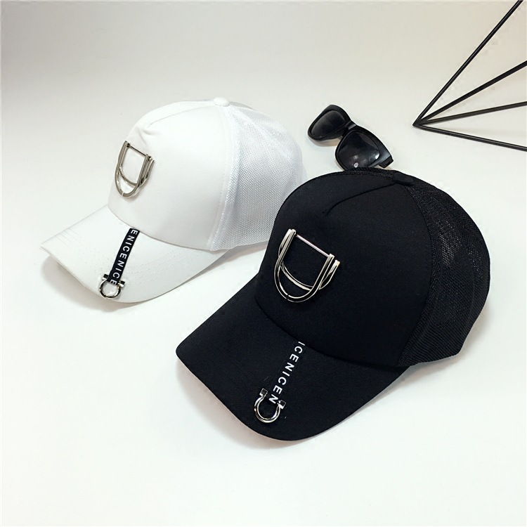 Summer children bow and Pearl Black Diamond cute Mickey peaked cap female  baseball cap curved eaves hip-hop cap - us826 6e68349770