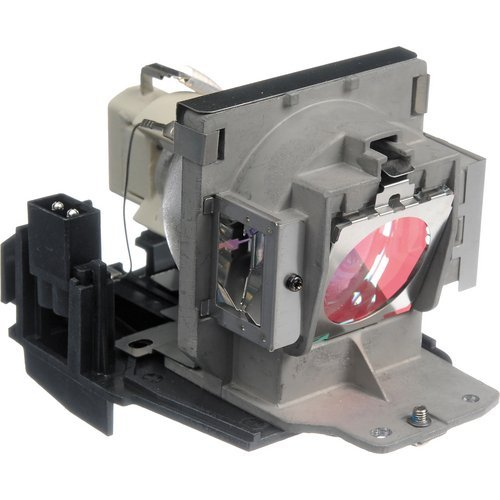 все цены на  Projector Lamp Bulb 5J.06W01.001 for BENQ MP722 MP723 EP1230 with housing  онлайн