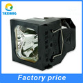 Compatible projector lamp  610 280 6939 / POA-LMP21J / POA-LMP21 for PLC-SU20 PLC-SU22 PLC-XU22 PLC-SU20B PLC-XU20 PLC-XU20B