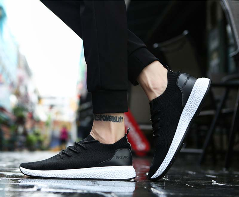 New-exhibition-casual-shoes-Fashion-brand-Men-Sneakers-Mesh-Spring-Lace up-SPORTS-tenis-trainers-Lightweight-breathable-shoes (16)
