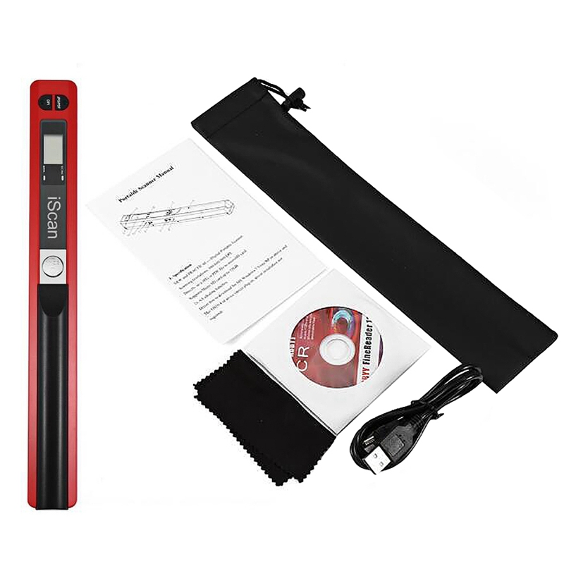 Image 2 - Portable Handheld Mobile Portable Document Scanner 900 Dpi Usb  2.0 Lcd Display Support Jpg / Pdf Format SelectionScanners   -  </title> <meta name=keywords content=Scanners, Cheap Scanners, Portable Handheld Mobile Portable Document Scanner 900 Dpi Usb 2.0 Lcd Display Support Jpg / Pdf Format Selection> <meta name=description content=Cheap Scanners, Buy Directly from China Suppliers:Portable Handheld Mobile Portable Document Scanner 900 Dpi Usb 2.0 Lcd Display Support Jpg / Pdf Format Selection Enjoy ✓Free Shipping Worldwide! ✓Limited Time Sale✓Easy Return.> <meta name=google-translate-customization content=8daa66079a8aa29e-f219f934a1051f5a-ge19f8e1eaa3bf94b-e>      <meta name=viewport content=width=device-width, initial-scale=1.0, maximum-scale=1.0, user-scalable=no>  <meta name=data-spm content=a2g0o>   <meta property=og:url content=//www.aliexpress.com/item/33022534788.html?src=ibdm_d03p0558e02r02