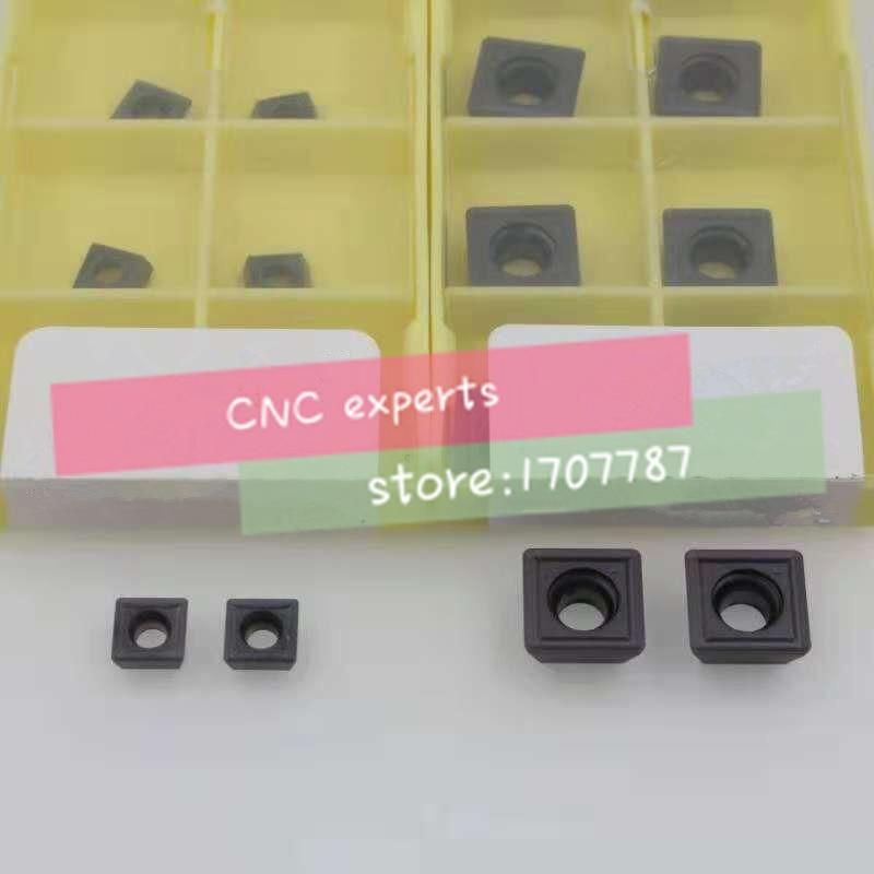 Kennametal  QC40EM075231 5934cc9 end mill endmill cat 40 cat40 holder adapter