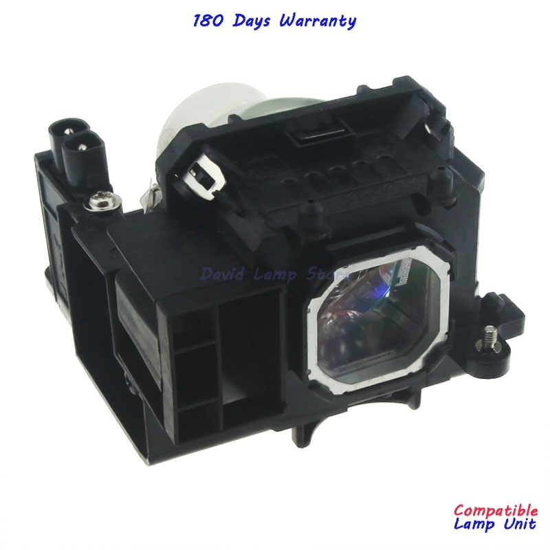 Free Shipping High Quality NP16LP Projector Lamp with Cage For NEC M260WS,M260XS,M300W,M300XS,M350X,M361X With 180 Days WarrantyFree Shipping High Quality NP16LP Projector Lamp with Cage For NEC M260WS,M260XS,M300W,M300XS,M350X,M361X With 180 Days Warranty