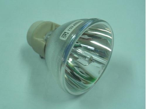 100% New Original bare projector lamp 5J.JE905.001 For Benq MH684 original projector lamp cs 5jj1b 1b1 for benq mp610 mp610 b5a