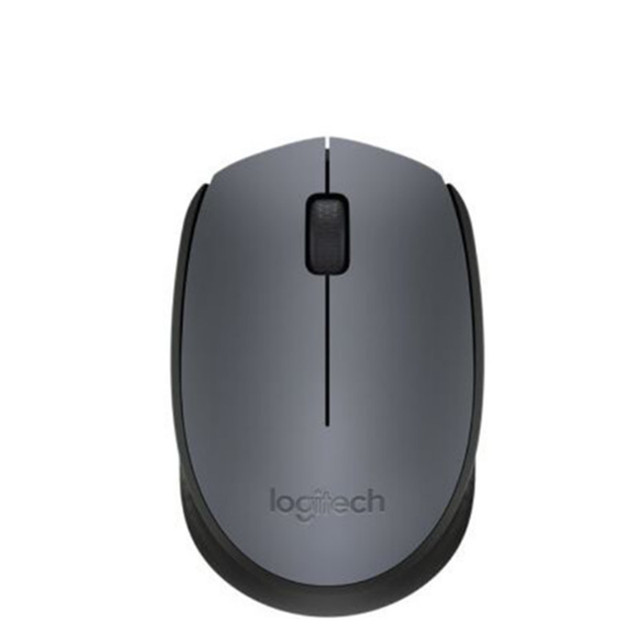 147c56fca35 Logitech M170 Wireless Mouse-in Mice from Computer & Office on ...