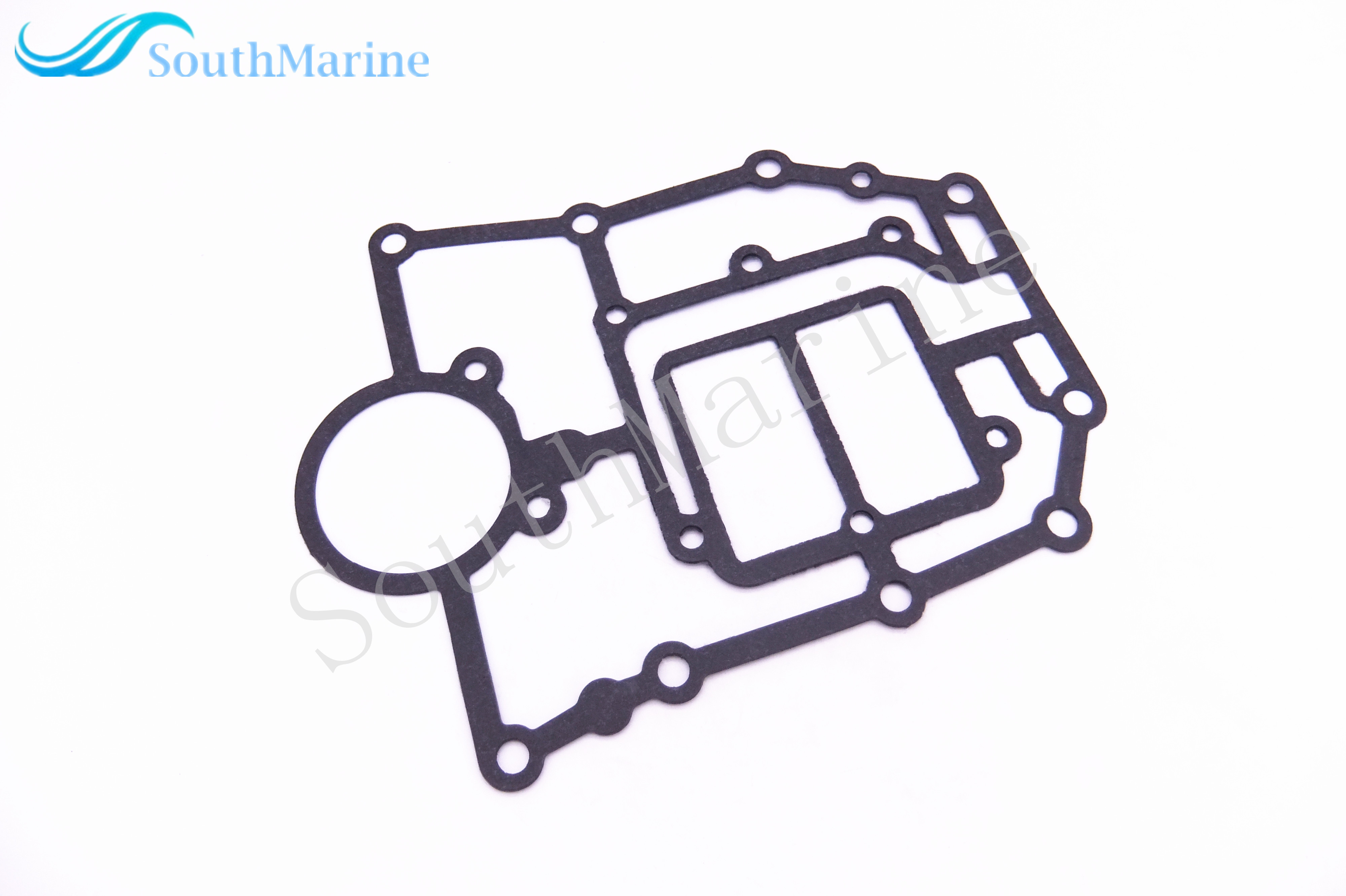 medium resolution of 11433 94412 boat motor gasket under oil seal for suzuki 40hp dt40 outboard engine 11433 94411 in boat engine from automobiles motorcycles on