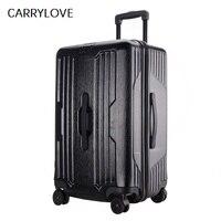Travel tale открытый, идеально 25 29 большой объем Роллинг багажа Большой Студенческий портфель тележка для багажа для поездки