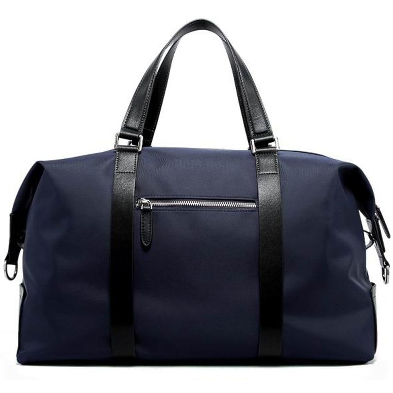 2017 homens viajam sacolas dos Size : 44 X 18 X 26cm