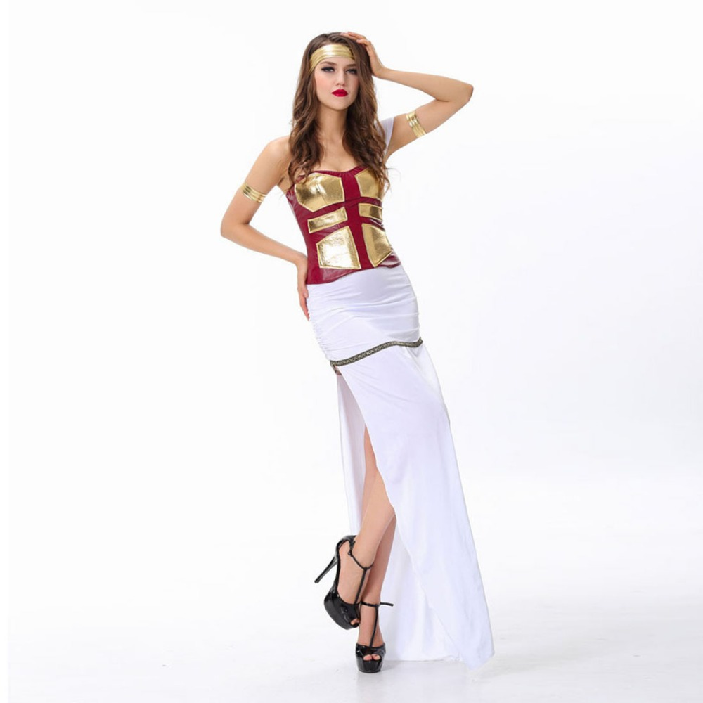 Compare Prices on Gladiator Skirt- Online Shopping/Buy Low ...