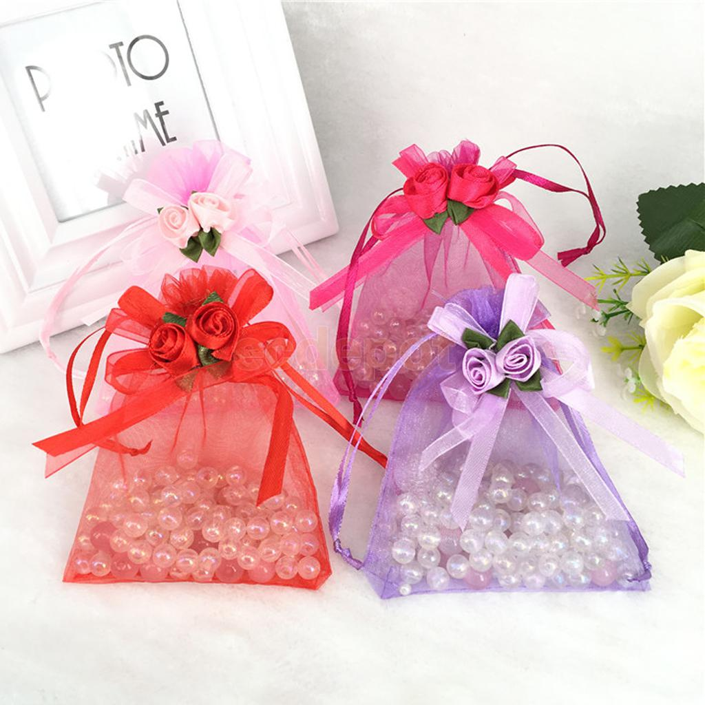 Buy tulip wedding favors and get free shipping on AliExpress.com