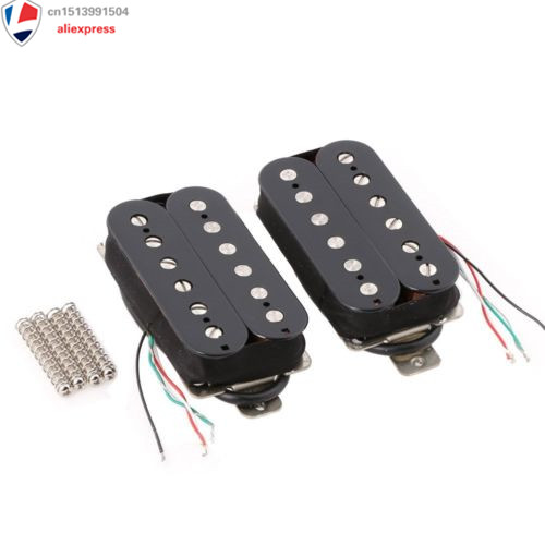 1 Piece Single-Coil Chrome Alnico Lipstick Tube Pickup for Electric belcat bass pickup 5 string humbucker double coil pickup guitar parts accessories black
