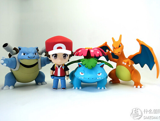 NEW hot 10cm 4pcs/set Pikachu Ash Ketchum Charmander action figure toys collection christmas toy doll with box new hot 22cm fullmetal alchemist edward elric action figure toys collection doll christmas gift no box 2 0