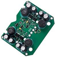 1845117C6 Fuel Injection Control Module For Dorman for Ford E 350 Super Duty FICM Board 6.0L 4C3Z12B599BARM 1845117C2