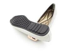 Latest arrival Women's shoes flats Flats shoes woman -319-901- flat shoes Wholesale Sales EURO SIZE 35-42