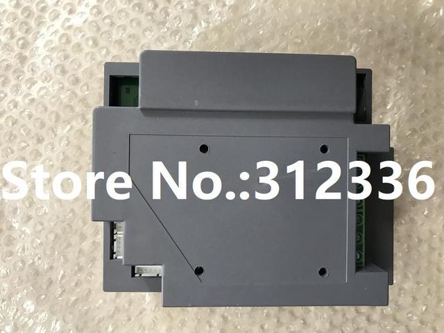 Бесплатная доставка 10 А 220 В инверторы подъемная функция 5906 Вт AC1000 инверторы преобразователи подходят для более китайской беговой дорожки и так далее