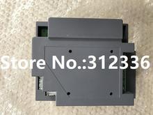 送料無料 10A 220V インバータ機能 5906 ワット AC1000 インバータコンバータスーツのために中国トレッドミルとのように