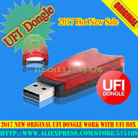 Ufi Dongle Work With Ufi Box