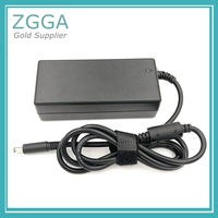 New For Dell Inspiron 15 5000 15 5567 AC Adapter Power Supply USB Charger 19.5V 3.34A 65W