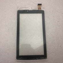 tablet touch screen Digma Plane 7004 sencor panel Digitize front glass Replacement Optima 7201 3G touchscreen Digma 7202 TS7055 10 1inch 31pin lcd matrix display for digma plane e10 1 3g ps1010mg screen display tablet parts for digma plane e10 1 3g
