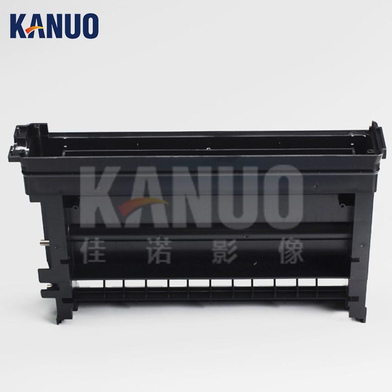 349D1060197F / 349D1060197 / 349D4060197C (Wash Rack Section PS4) Original Plate Rack Side for Fuji Frontier 550/570 Minilab цена